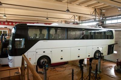 Автобусы стоимость на нормо часа продам часы ходики